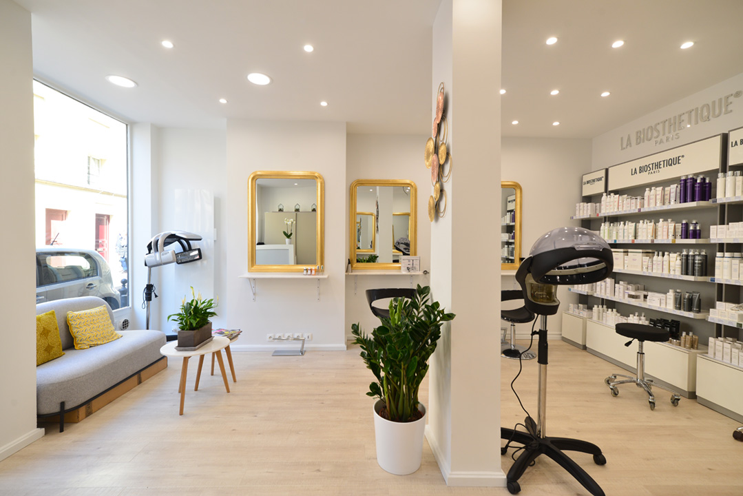 salon-coiffure-nouvel-hair-saint-germain-en-laye_5