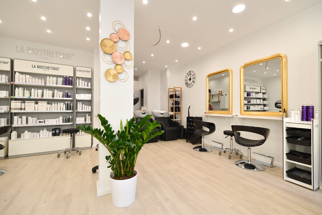 salon-coiffure-nouvel-hair-saint-germain-en-laye_6