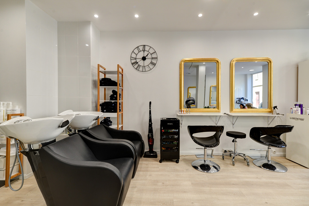 salon-coiffure-nouvel-hair-saint-germain-en-laye_8