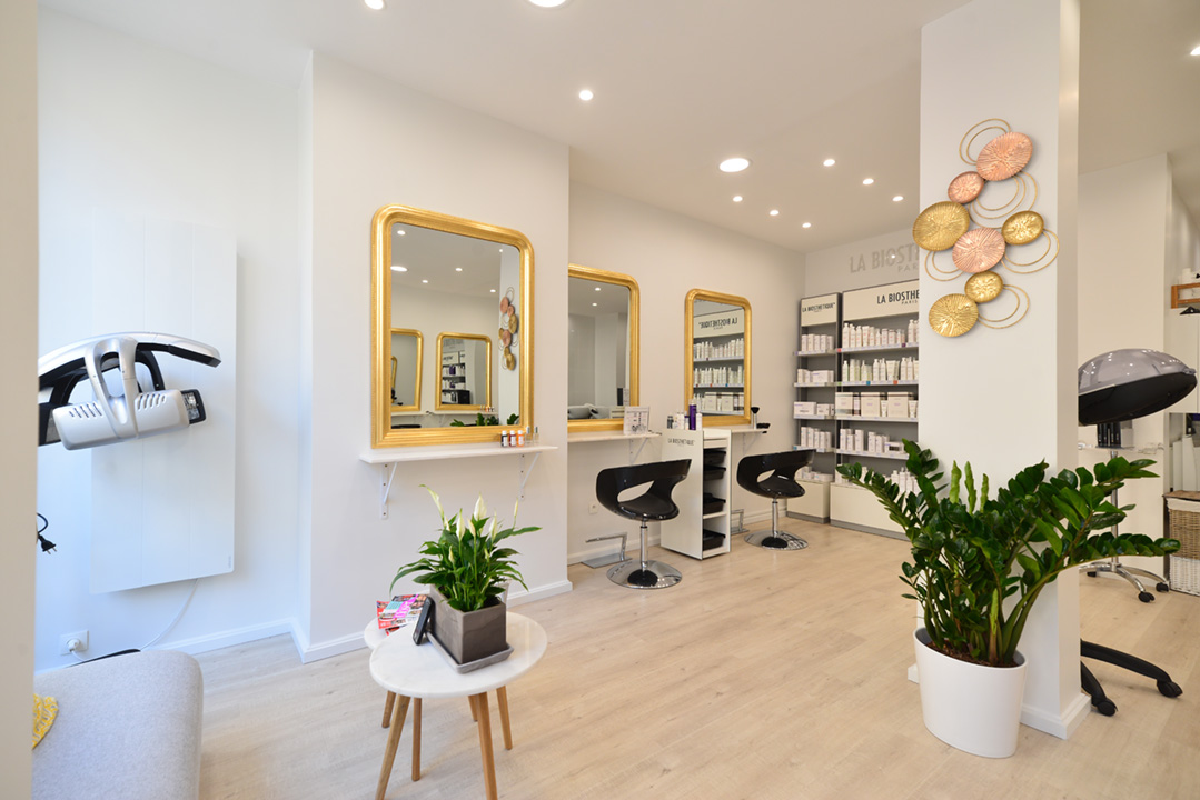 salon-coiffure-nouvel-hair-saint-germain-en-laye_9