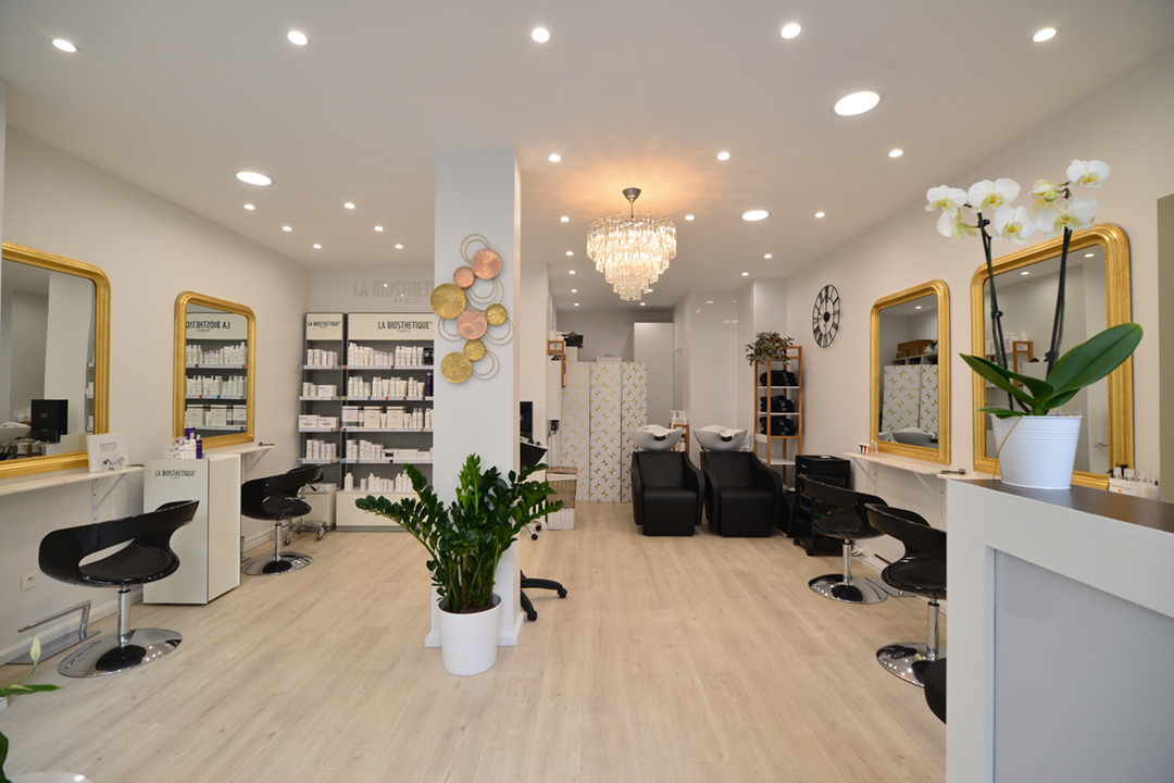 salon-coiffure-nouvel-hair-saint-germain-en-laye_10