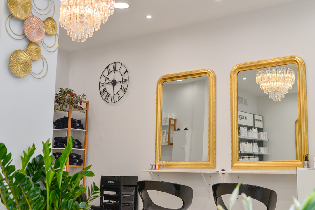salon-coiffure-nouvel-hair-saint-germain-en-laye_18